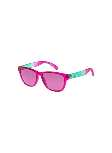Roxy Güneş Gözlüğü Pembe